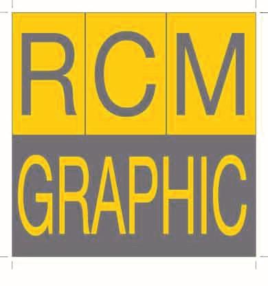 RCM Graphic